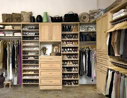 shoe storage closet shoe racks closet amazing closet shoe storage construct best shoe organizer for small closet shoe racks closet shoe storage ideas shelf