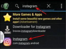 Sekarang, kamu bisa meretas akun instagram seseorang sangat mudah dengan menggunakan aplikasi pihak ketiga. Cara Hack Akun Instagram Orang Lain Di Hp Android Mudah Dan Berhasil Blog Iseng Kumpulan Informasi Menarik