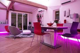 purple apartment interior lighting ideas apartment lighting ideas