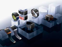 Science Says Fitness Trackers Dont Work Wear One Anyway Wired