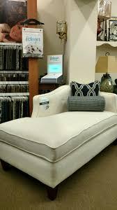 La Z Boy Bedroom Furniture La Z Boy Rupp Furniture Carpet Co