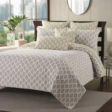 full size of bedspread dream haven velvet piece coverlet set home garden blankets and coverlets
