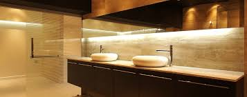 bathroom installers. bathroom installers derby