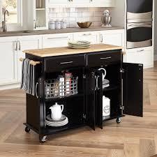 fullsize of nice microwave cart narrow kitchen cart kitchen trolley cart narrow kitchenisland small rolling cart
