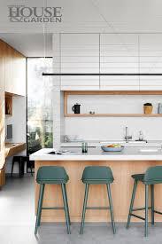 Top 50 Kitchen Designs H G Top 50 Rooms 2017 Kitchen Dining Rooms Kitchen