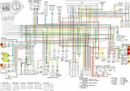honda vt1100 wiring diagram wiring library 1999 honda shadow wiring diagram detailed schematics diagram rh lelandlutheran com 1998 honda shadow 1100 wiring