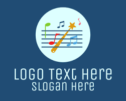 Check out our music lesson logo selection for the very best in unique or custom, handmade pieces from our shops. Music Lessons Logos Music Lessons Logo Maker Brandcrowd