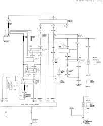 wiring diagram for chevy luv the wiring diagram 1982 chevy luv wiring diagram 1982 printable wiring wiring diagram