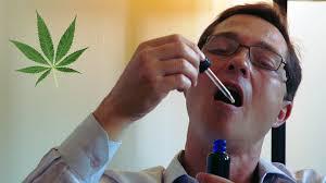 tincture recipe cannabis