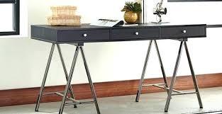 John lewis office furniture Abacus Table Desks Home Offices Home Office Furniture Desks John Lewis Speechtotext Table Desks Home Offices Tble Home Office Furniture Desks John Lewis