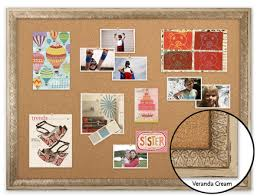 office cork boards. Cork Board Ideas For Your Home And Office Boards
