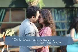 Bild von Acı Tatlı Ekşi - Bild 6 auf 7 - FILMSTARTS.de