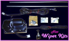 ez wiring bunnell florida ez image wiring diagram ez wiring wiper motor kit hotrod hotline on ez wiring bunnell florida