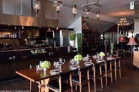 Balinese Kitchen Design Mama San Kitchen Bar Lounge Bali Indonesia Asia Bars