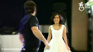 "Wedding Dance to ""The Time of My Life"" <b>OST</b> ""<b>Dirty dancing</b> ..."