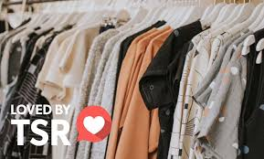 River Island Plus Size Chart Clothes Brand Sizing Guide The Student Room