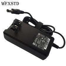 bose 2 1. 17v 1a power adapter charger for bose soundlink i ii iii 1 2 3 dc