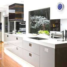 Contemporary Kitchen Appliances Interior Design For Home Remodeling Fresh  In Contemporary Kitchen Appliances House Decorating