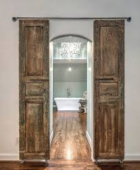 vintage bathroom doors. Unique Doors Therefore It Is Remarkably Important To Always Make Certain That Your  Bathroom In Prime Form Really Like The Way Looks Restroom Inside Vintage Bathroom Doors M