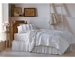 comforter quilt cover duvet man girls bed set shabby chic cozy relaxed and chic bedding