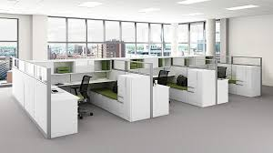 ergonomic office design. Ergonomic Office Design N