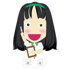 ตรวจเลือด ตรวจสุขภาพ กับศูนย์แลบธนบุรี - Home