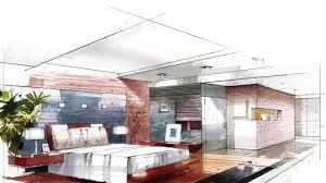 interior design bedroom sketches. [Bedroom Sketches]: Insane Interior Design Bedroom Sketches Ideas 2018  Interior] Interior Design Bedroom Sketches D
