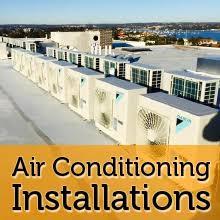 air conditioning installation sydney. air conditioning installations in sydney, nsw installation sydney