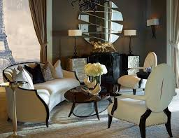 hollywood style furniture christopher guy 4jpg. Hollywood Style Furniture Christopher Guy 4jpg. Living Room Pantone Color Of The Year 4jpg X