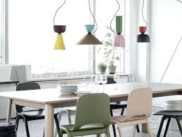 dining light fixtures large size of pendant lamps hanging over table room lighting t28 light