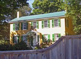 Stephen Storm House Wikipedia