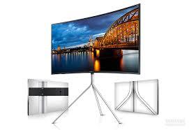 samsung tv stand. samsung tv stands tv stand