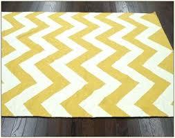 yellow area rug 5x7 unique yellow area rug pics awesome yellow area rug or incredible yellow yellow area rug 5x7