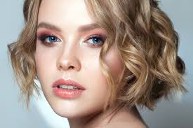 5 step by step natural eye shadow looks