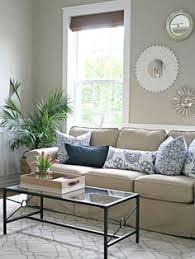 beige living room furniture. nomoney decorating for every room beige living furniture e