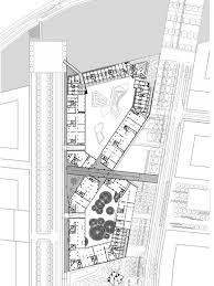 8 house 1 500 site plan big