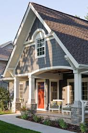 Americau0027s Heritage Palette  Architectural Styles Throughout Sherwin Williams Colors Exterior Paint