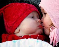 Cute Baby Pics Hd Free Download ...
