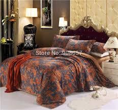 classy high thread count duvet cover sweet brockhurststud for brilliant house high thread count duvet cover decor
