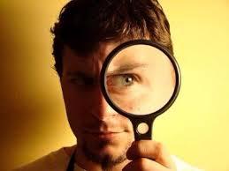 """Результат пошуку зображень за запитом """"проведення обшуку житла"""""""