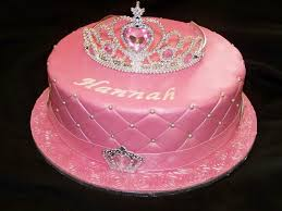 Best Cake Ideas 24 Awesome Birthday Cakes For Girls From 18 To 21