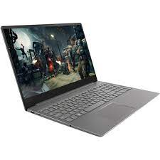 Lenovo ideapad330C I7 Notebook - Full Specification, price, review