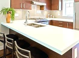 how much does quartz countertops cost how much do quartz countertops cost per square foot soapstone how much does quartz countertops cost
