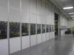 tall office partitions. Wall Partitions? Tall Office Partitions