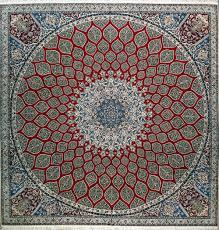 iran art and literature