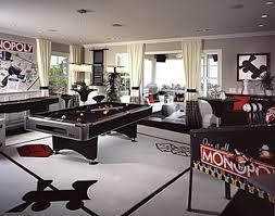 game room design ideas 77. contemporary ideas interior cool game room decor 77 masculine design ideas  stunning with