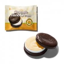 <b>Крем для рук</b> The Saem <b>Chocopie</b> Hand Cream Mango 35мл ...