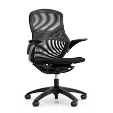 ergonomic desk chairs