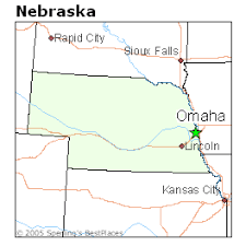 Best Places Net Best Places To Live In Omaha Nebraska