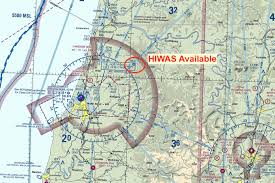 Faa Near Vision Acuity Chart Faa To End Hiwas Avweb